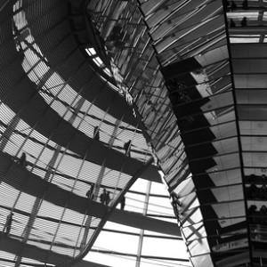 Reichstag3