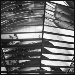 Reichstag5