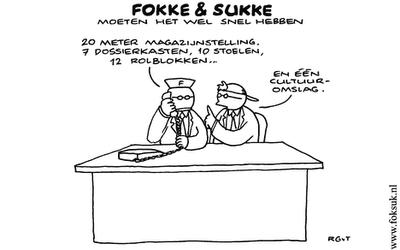 Fokke-en-Sukke-en-1-cultuuromslag1