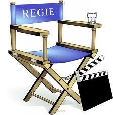 Regie_stoel