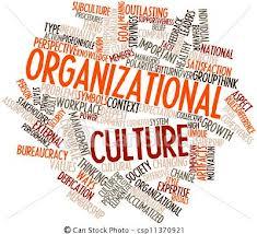 Cultuur voorbeelden