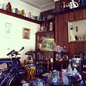 brydene huiskamer