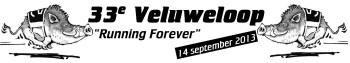 33e Veluweloop