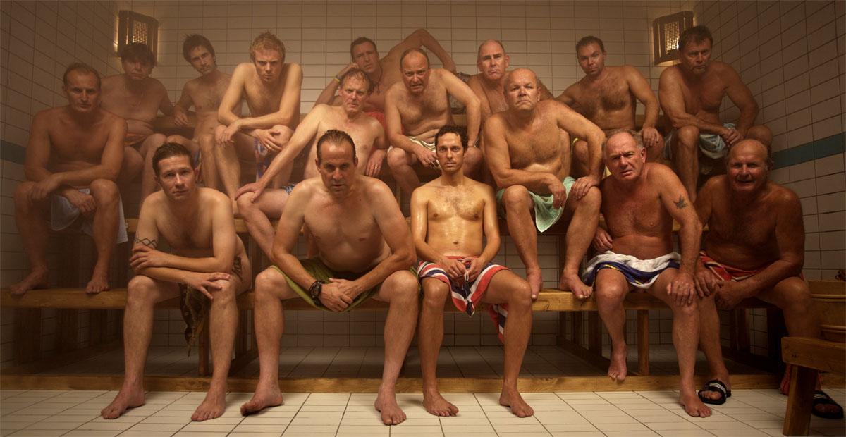 Opgieting - runningrita: runningrita.nl/opgieting-sauna
