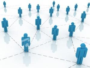 link-netwerk