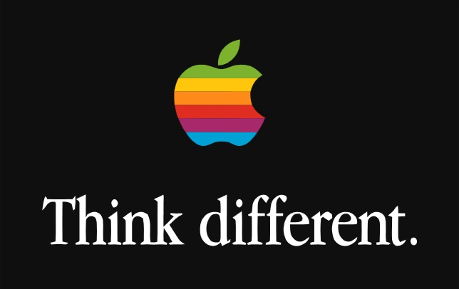 Apple_logo_Think_Different_vectorized