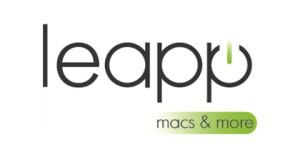 leapp-logo1