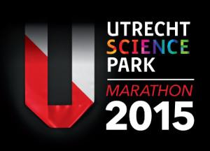 utrecht_science_park logo