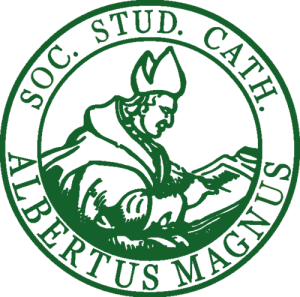 logo-groen albertus