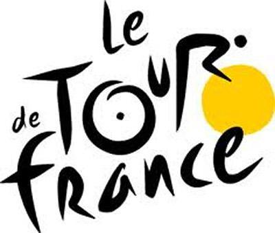 Grand Depart - le Tour de France