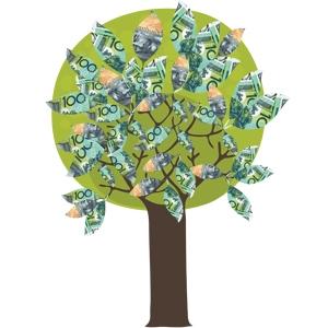 Money_Tree