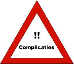 complicaties_bord_260