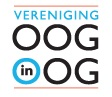 logo oog-in-oog