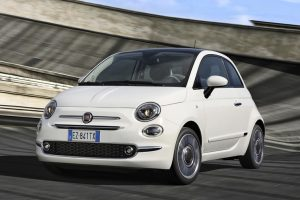 Fiat-500-2016-white-track-front